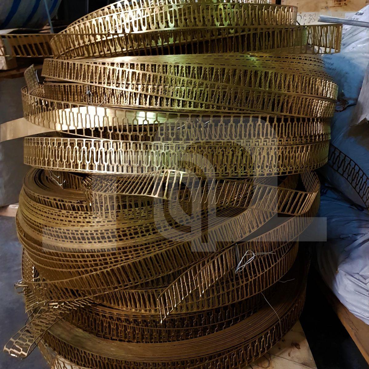 Scrap Metals 1