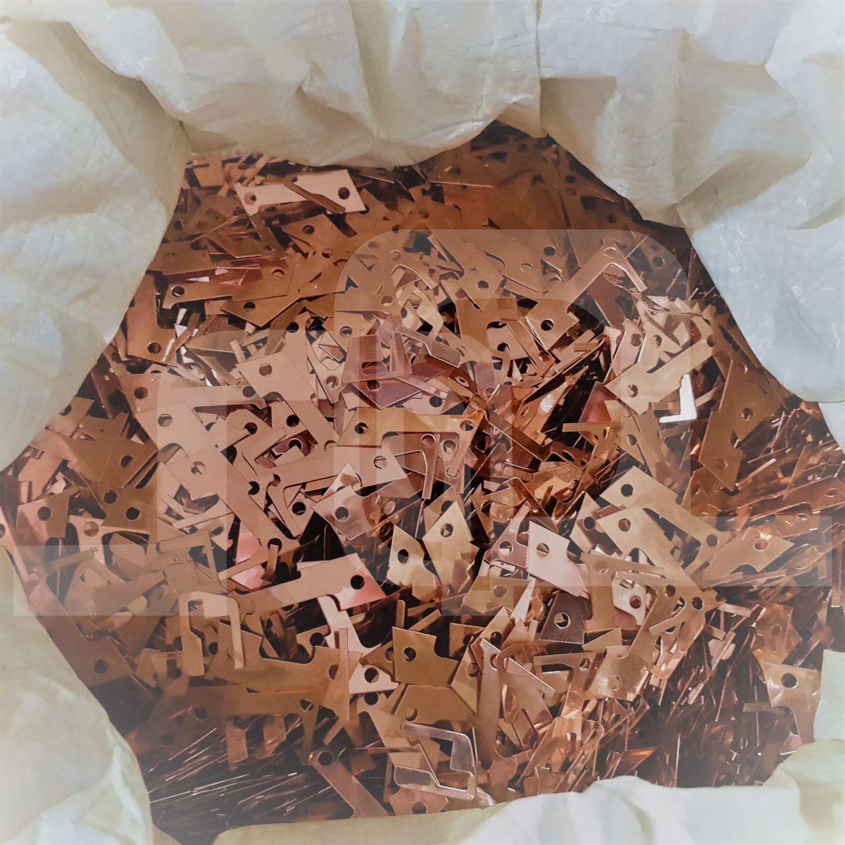 Scrap Metals 2