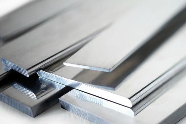 Characteristics and applications of aluminum plate